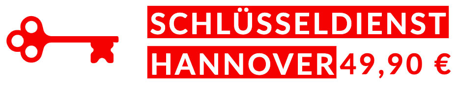 Schlüssel Dienst Aufsterrdienst Hannover